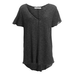 Project Social T's Wearever Women's T-Shirt Small